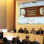 Convegno 'Il soggiorno milanese di Francesco Petrarca' (2007)