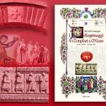 Presentazione a Palazzo Marino degli atti del Convegno 'I Pellegrinaggi e i templari aMilano' (2004)