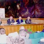 Sala del Grechetto (2001)