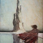 Dante Alighieri - Canto 26 Inferno