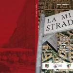 copertina del libro 'La mia strada' (2010)