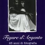 Locandina Mostra Personale di Renato Bosoni (1998)
