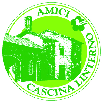 logo Associazione Amici Cascina Linterno (1994)