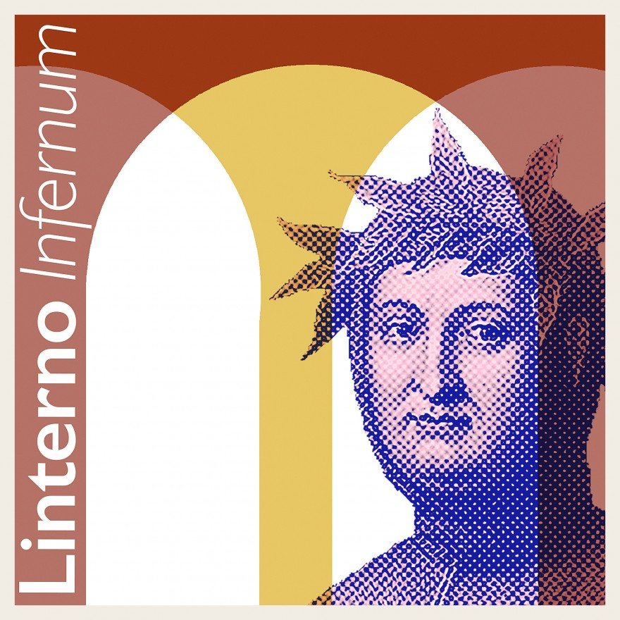 Logo Casa Petrarca (2018)