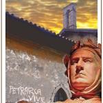 Le verità nascoste emergono da Linterno, due esposti in difesa di Petrarca