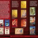 Brochure tre ante (interno)