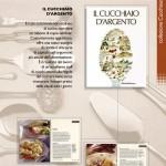 Campagna stampa Cucchiaio d'Argento - (C) Editoriale Domus SpA