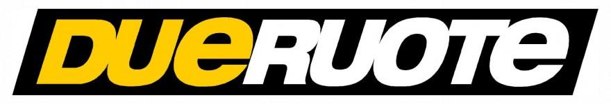 "Logo ""Dueruore"" - (C) Editoriale Domus SpA"