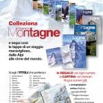 Pagina abbonamenti Meridiani Montagne- (C) Editoriale Domus SpA