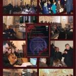 Conferenza Editto di Costantino in Certosa (immagini)