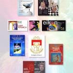 Grafica. Design & Comunicazione